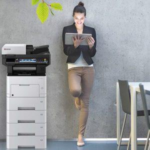 Fotokopi makinesi alırken dikkat edilmesi gerekenler